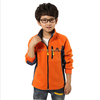 Outdoor Apparel Micro Polar Fleece Jacket