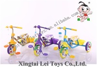 mini tricycle bike; high quality baby trike hot sale from Pingxiang,children tricycle for sale, foot power.Direct of factory