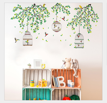 green family tree wall <strong>shelf</strong> decorations