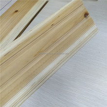 Best sales chinese fir wood carving door wooden wall panel