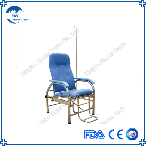 wholesale hospital spray plating Intravenous drop infusion Chair
