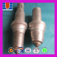 shield drilling tools tunnel drilling cutter