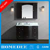 /product-detail/modern-home-depot-bathroom-vanity-with-mirror-storage-cabinet-60607478411.html