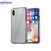 Cheap and quality phone case for iphone x ,2 in 1 hybrid phone case for iphone 5 6 7 8 x