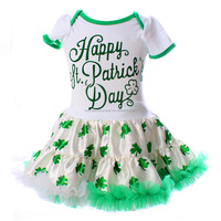 popular 2016 hot sell baby clothing baby romper and sleep suits toddler baby girl clothes