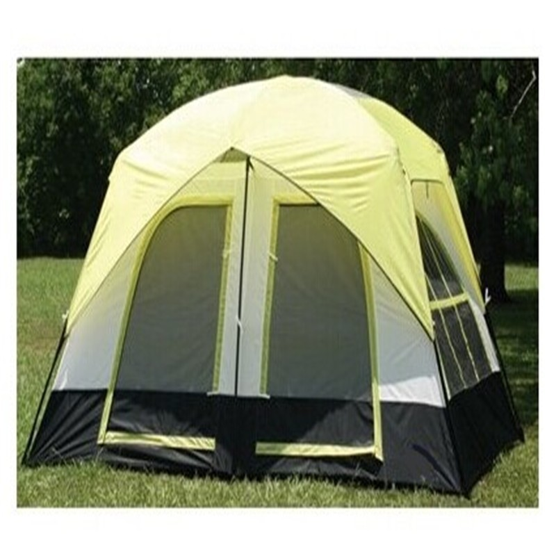 5 Person Dome Tent 5 Person Dome Tent Suppliers and Manufacturers at Alibaba.com  sc 1 st  Alibaba & 5 Person Dome Tent 5 Person Dome Tent Suppliers and Manufacturers ...