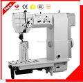 GW-9910T Direct Driving Industrial Sewing Machine to make shoes