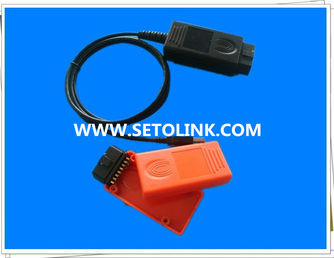 OPEL COM OBD CABLE WITH USB