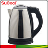 SuGoal Popular Home Appliance Small Stainless