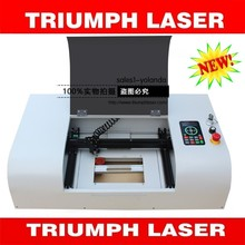 M500 Mini laser engraver portable price second hand laser engraving machine