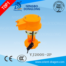 DL CE HOT SALES ELECTRIC AIR PUMP MINI AIE PUMP AQUQRIUM AIR PUMP