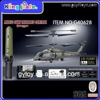 Assurance quality custom 3.5ch remote control pretty helicopter pictures