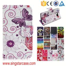cheap goods from china cell phone accessory for samsung galaxy note 3 case
