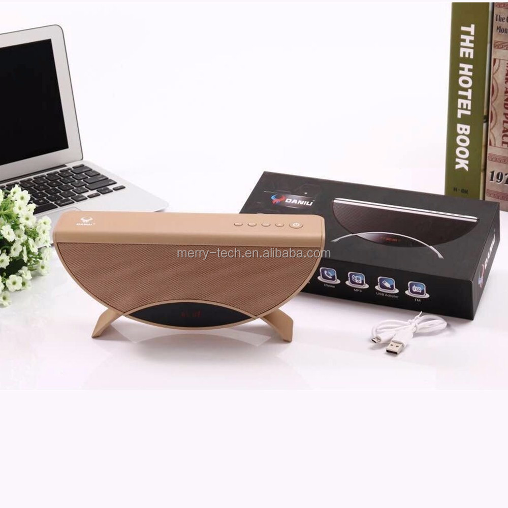 New style multimedia mini home theater speaker and small speaker
