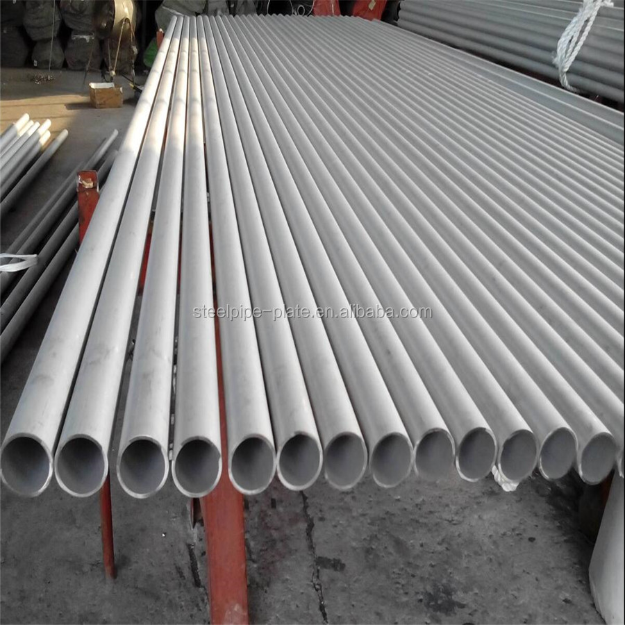 china manufacturing coal used x56 seamless steel pipe china seamless stainless steel pipe