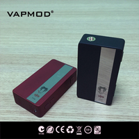2015 best vape mod health care cigarros electronicos 150w cobra