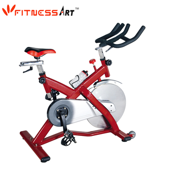 Fashion and innovation commercial use spinning bike