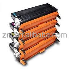 factory price X560H2KG/CG/MG/YG toner cartridge for Lexmark X560MFP