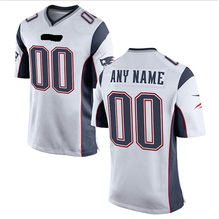 Hot-selling-Cheap Custom american football High-quality jersey