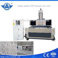 1325 cnc router stone engraving equipment with CE guarantee
