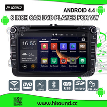 Android skoda octavia 2009 to 2012