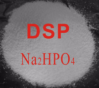 disodium phosphate uses as food quality improver