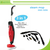 best new steam mop best new steam mop steam cleaner solutions