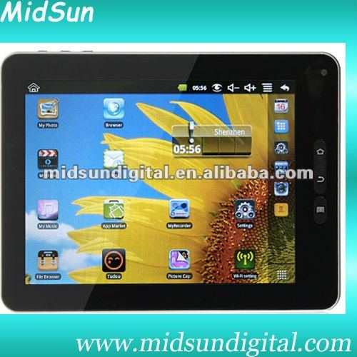 10 inch infotm X210 tablet pc Android 4.0 OS Capacitive hdmi 2060 P call phone gps