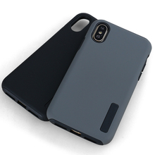Mobile Phone Protective Case For Iphone X, Shockproof Case for Iphone X