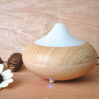 the better than 3g herbal incense bags is aroma diffuser