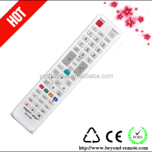 LCD LED tv Universal remote controls