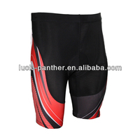 Perfessional Cycling Wear Clothes Jersey Short Pants Jackets Suits