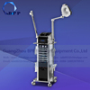 /product-detail/newest-galvanic-skin-care-facial-beauty-equipment-60525262998.html