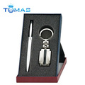 zinc alloy metal high-end corporate gifts business gifts items