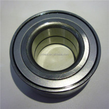 Wheel Hub Bearing 513121 auto Bearing for Buick Century