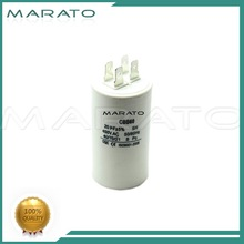 Popular low price capacitor types pictures