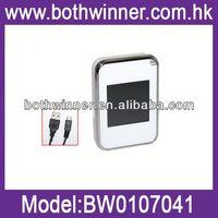 Wholesale 15 inch bulk digital photo frame BW063