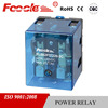 Electrical Equipment Supplies 220vac To 24vdc
