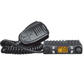 MINI CB Radio
