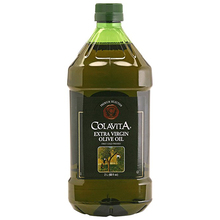 Private label wholesale pomace pure organic moroccan extra virgin olive oil