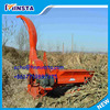 grass crusher cotton stalk crusher machine harga stone crusher