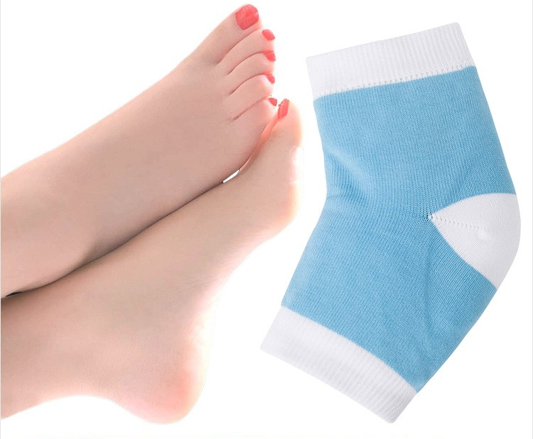 Gel Foot Care Products socks