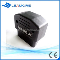 Hot sell auto OBD plug and paly car door lock device for X-TRIAL 2014 Gear D lock Gear P unlock