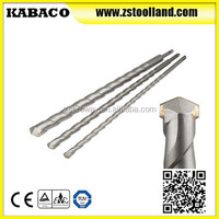 right quality sds max electric hammer drill bits