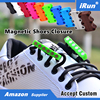 Creative DIY Lazy Magnetic Shoes Closure