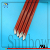 SUNBOW Motor leads Insulation Varnish Fibre Glass Sleeving