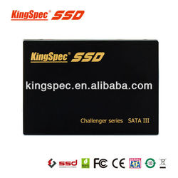 "KingSpec SSD factory wholesaler in shenzhen 2.5"" SATA internal SSD Hard Drive ssd hard disk"