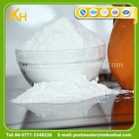 Sweet starch ingredients in food preservation dextrose glucose