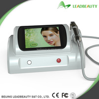 Wholesale Advanced micro needle fractional rf skin whitening machine