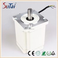 nema 34 waterproof stepper motor for Fountain equipment